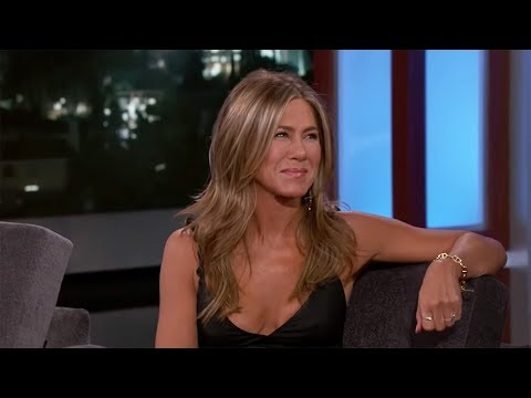 16-8:-la-dieta-de-jennifer-aniston