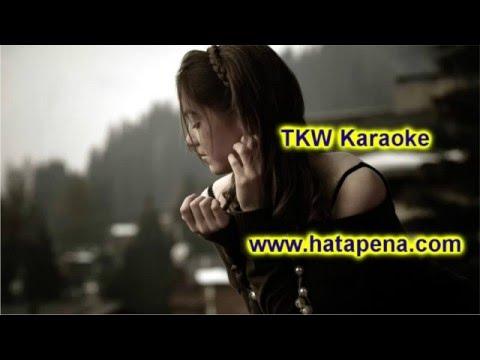 tkw Tenaga kerja wanita karaoke