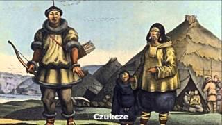 Tomasz Augustynowicz - pionier polskiej etnografii na Syberii