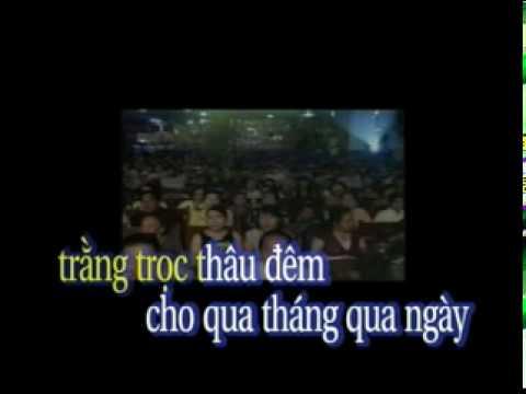 PHUNG HOANG 12CAU_KHOAI LAN TIM.MPG