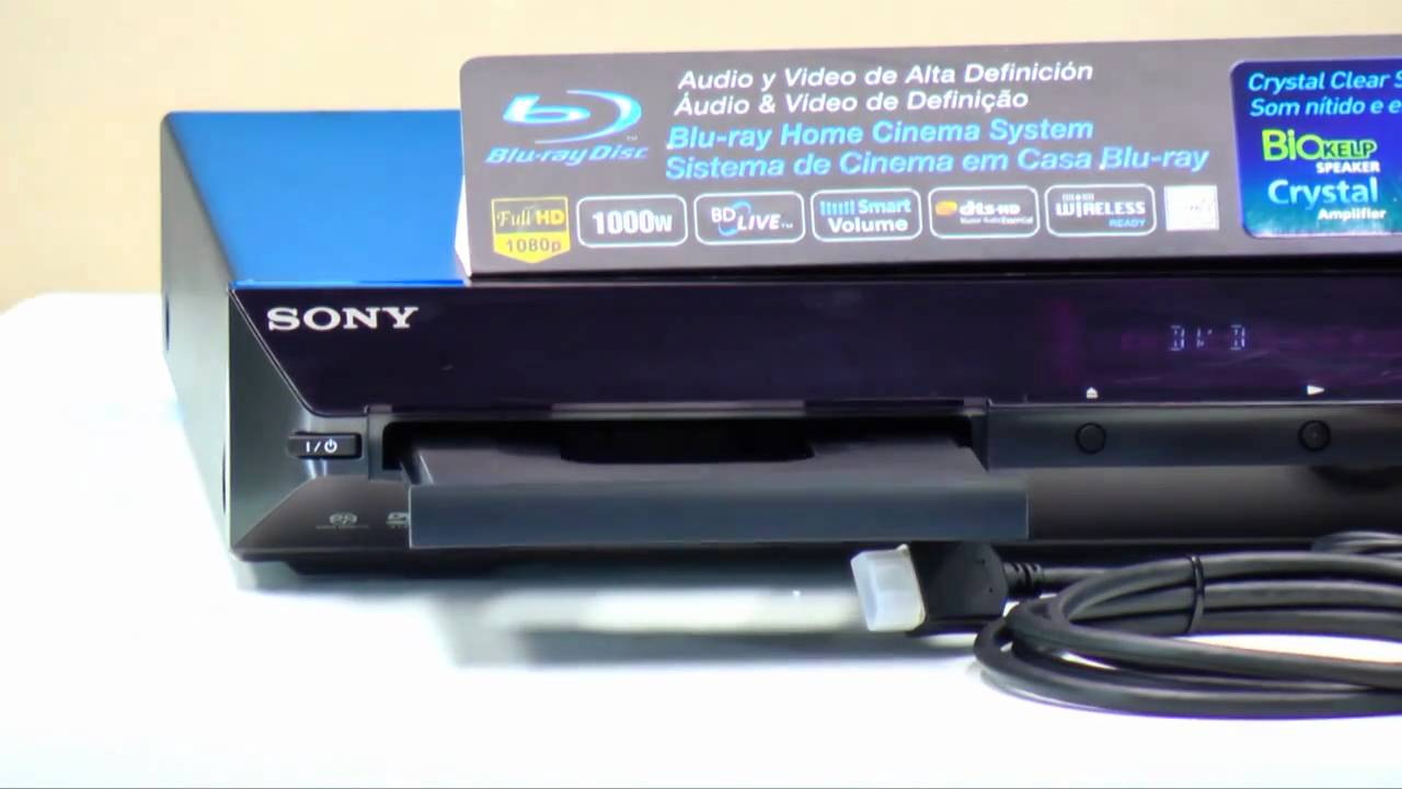 Sony dav-tz100 dav-tz200 dav-tz300 ver. 1. 0 service manual download.