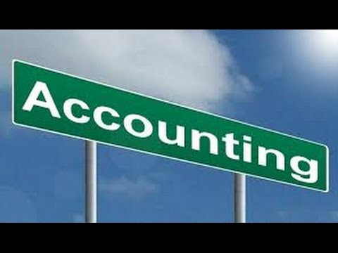 Request-Tax or Audit: Which is For Me?