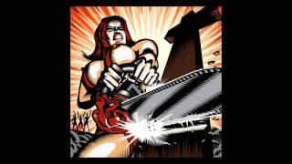 KMFDM- Pussy Riot