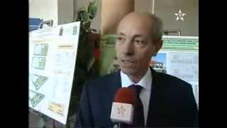 ANAPEC sur Al Aoula: Séminaire Salé 27 Décembre 2013