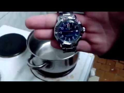 Продажа копий часов ferrari в интернет магазине clonwatches. Com по доступным ценам. Позвоните нам ☎ (066) 0781-981 ▷ (093) 0253-436.