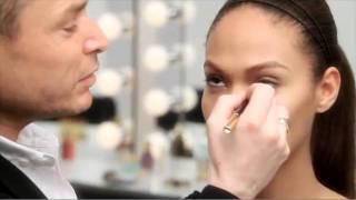 Olhos Castanhos | Estée Lauder Portugal Thumbnail