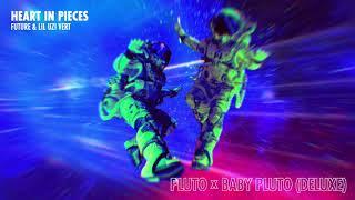 Future & Lil Uzi Vert - Heart in Pieces [Official Audio] cмотреть видео онлайн бесплатно в высоком качестве - HDVIDEO