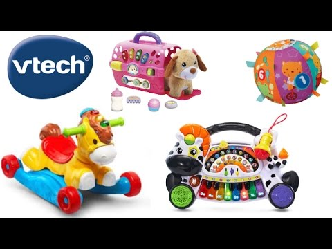 vtech-baby-toys-|-the-play-lab