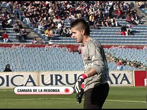 En Offside 14-08-2011 La Redonda Canal 12.mov