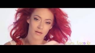 Two feat. Kaya - Angel (Casa Loco´s Beach Edit)  Official HD Video!!!