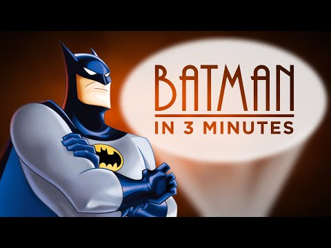 Justice League Unlimited finale from YouTube · Duration:  1 minutes 43 seconds