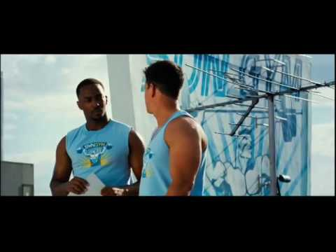 Pain & Gain - Best of Daniel Lugo / Mark Wahlberg