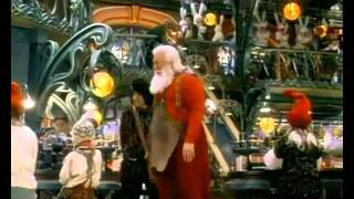 The Santa Clause 2 (2002) Trailer for Movie Review at http://www.edsreview.com