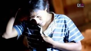 Gambar cover Abby Puja • Hilang Ayah Putuih Babako (Pop Minang)