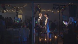 Weddings by Bart - 2019 wedding showreel (Crear)