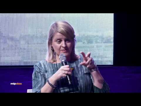 What Do Buyers Want? MIPDoc 2016