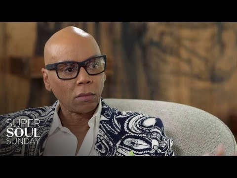 """The Spiritual Lesson of """"RuPaul's Drag Race"""" 