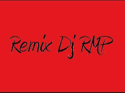 Chi Chi Man Remix Bam Bam Riddim