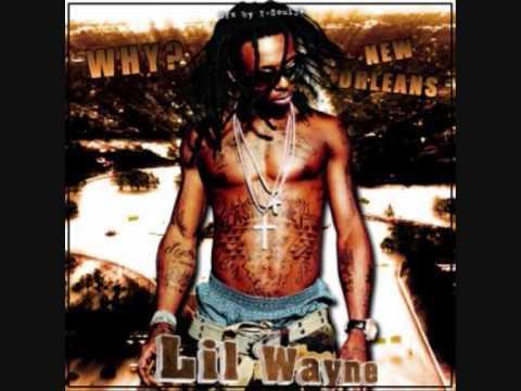 Hip Hop Mega Mix 2009 (New)