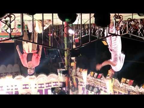 New  video jarpa Opera   RASI ATU PIYOM RAI BAR ADINJ  .KANHU MARNDI  9938179439