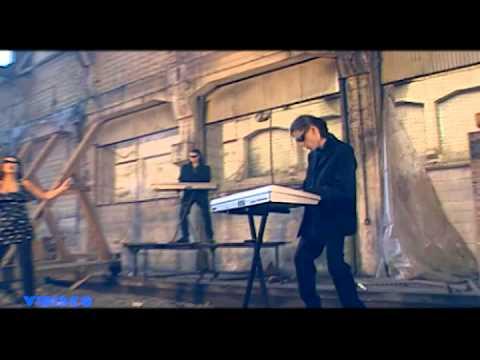 Santamaria - Eu Sei, Tu És ... (Vídeo Oficial) (1998)