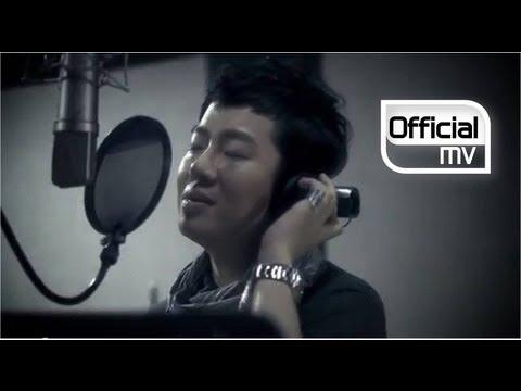 Lirik Lagu Park Myung Soo - Was It a Dream (Feat. Jung Yup)