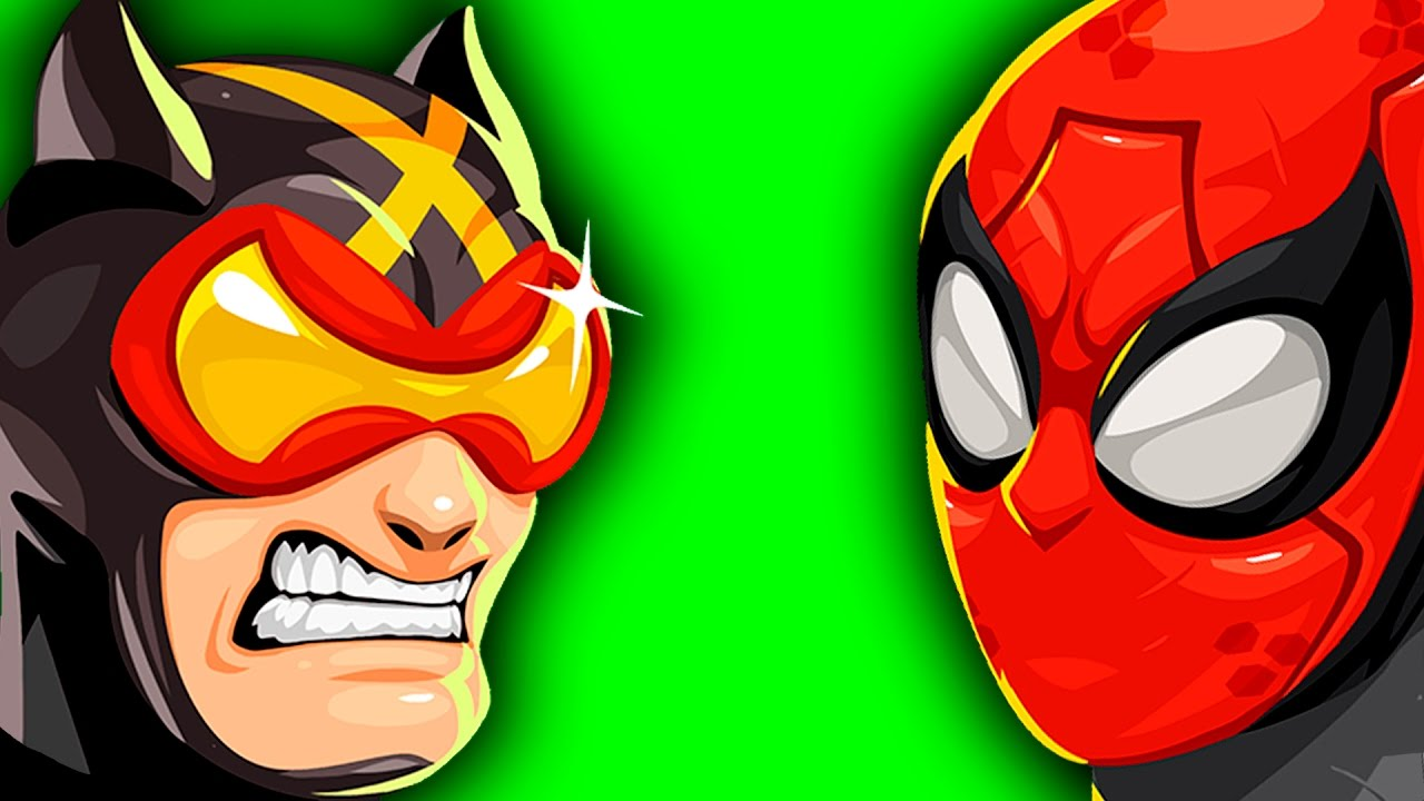 super hero x ray skin agario livestream youtube