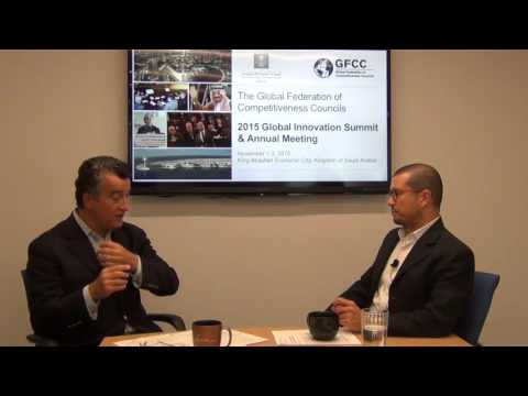 Dialogue with Rogerio Studart on development banks and private sector financing