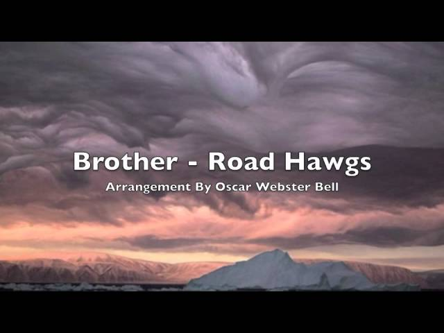 brother-road-hawgs-oscar-bell-remix-oscar-bell