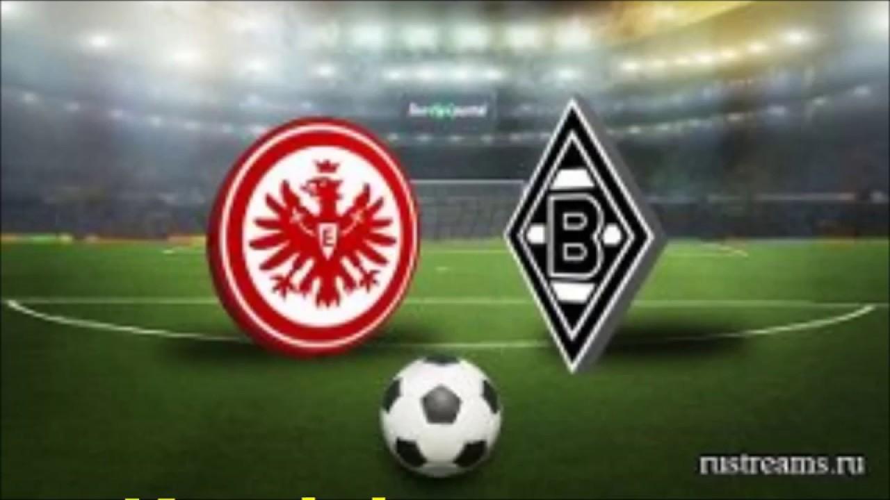прогноз матча боруссия майнтрахт франкфурт