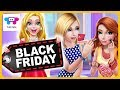 Black Friday Shopping Mania - Android gameplay Coco Play By TabTale Movie apps free