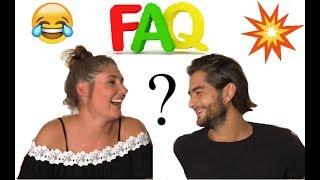 Baixar FAQ ‼️ JESTA / BENOÎT