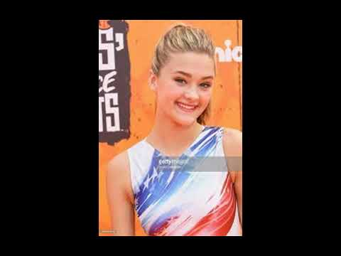 So so hot lizzy greene