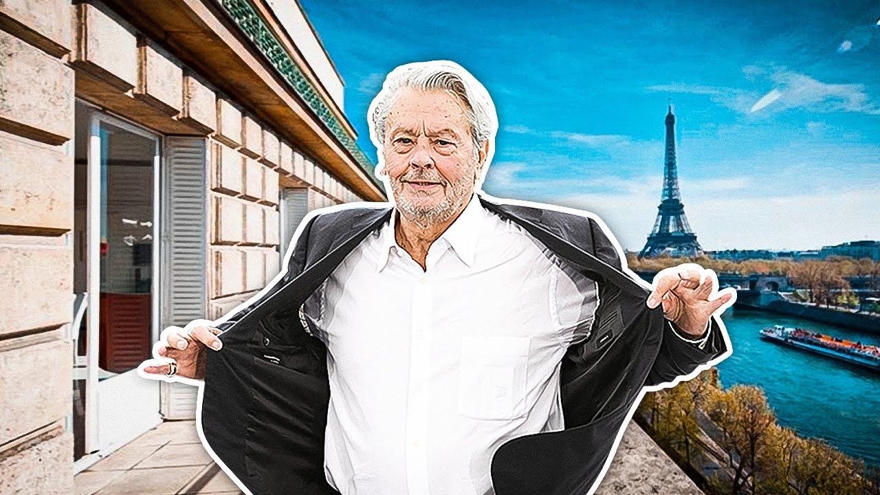 ТОП-10 самых крутых событий Евро-2016