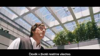jOBS - Krátký Film o filmu