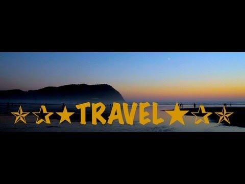 Travel Time - OAHU HAWAII (Full Episode)