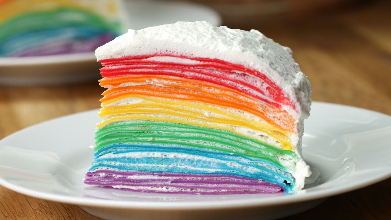 Best Cake Blogs India