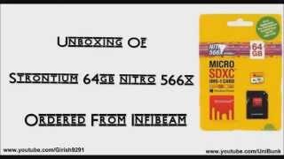 UnboxMe-Unboxing Of Strontium 64GB Nitro 566x