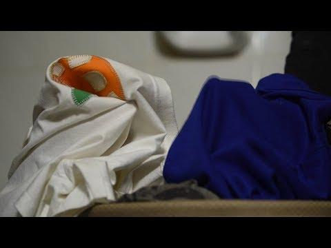 Les coses de la Martina T2 capítol 6 - La roba bruta es renta a casa
