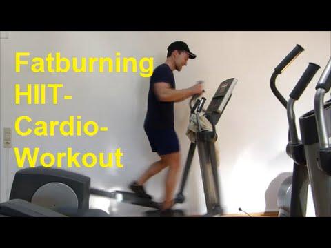 hiit workout insane 20 minute elliptical workout doovi. Black Bedroom Furniture Sets. Home Design Ideas