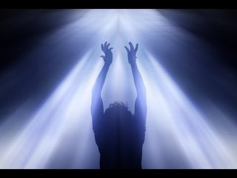 Miracles caught on tape Pt 2 -  Holy Spirit...