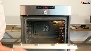我的烤箱不加热了,怎么办