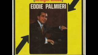 Si echo Palante Eddie Palmieri