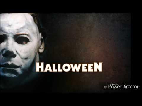 Halloween theme song- dubstep remix-