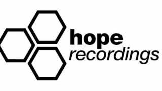 "Hope 09 Starecase ""First Floor Deadlock"" Divided by Zero Mix"