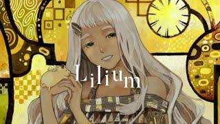 Lilium - Elfen Lied / 町田ちま(Chima Machita) Cover