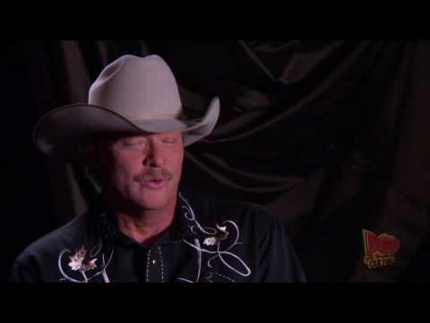 Alan Jackson Remembers 9-11