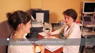 Медицинский Центр Альфамед Минск(«Альфамед» — клиника, предоставляющая полный комплекс диагностических, консультативных и лечебных услуг..., 2016-03-02T22:54:09.000Z)