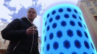 Необычные здания мира. Фильм 1 | ЕХперименты с Антоном Войцеховским