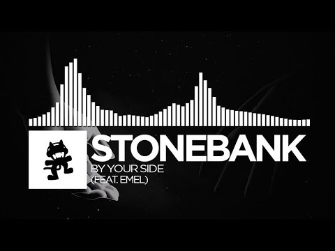 Stonebank - By Your Side (feat. EMEL) [Monstercat Release]